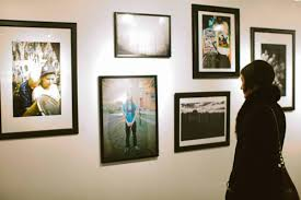 Westlake Academy 11th Annual Gallery Night- Get Your License to Thrill!