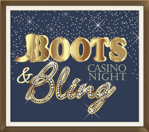 boots-bling