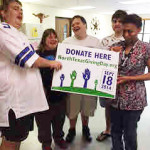 donate-kids-giving-day