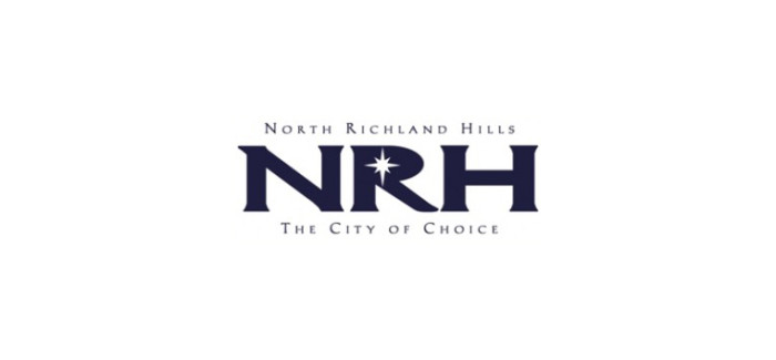 NRH: HealthMarkets Receives Prestigious Marketing Awards