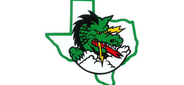 CISD: DYB Night at Dragon baseball Playoff Game This Friday, May 17
