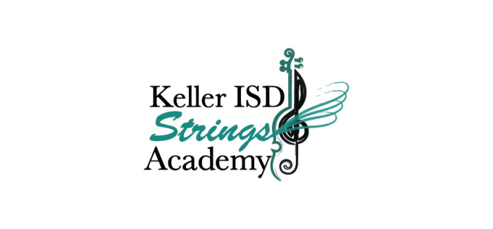 Keller ISD to Implement Strings Academy for 2014-15 School Year