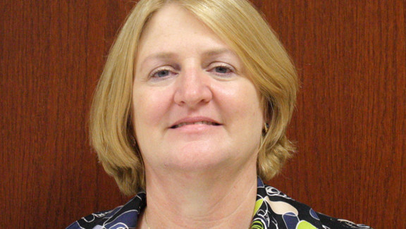 Trustees approve director of special education