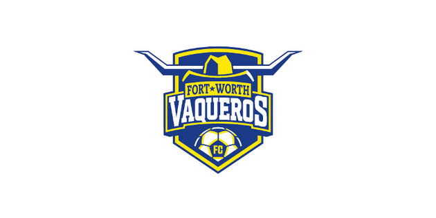Vaqueros officially sign three players from open tryouts initiative