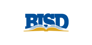 BISD: Inaugural Class Members in the Collegiate Academy of Birdville Each Receive $12K in Scholarships