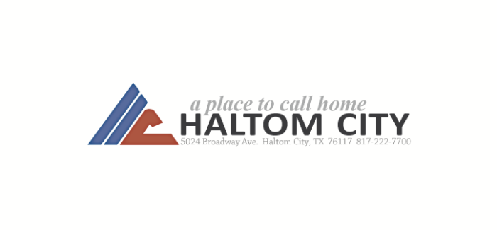 Haltom City Business Donates 120 New Bicycles To Local Elementary School Students