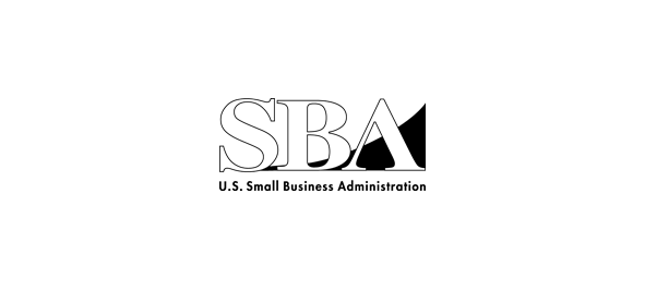 The White House and SBA Administrator Maria Contreras-Sweet Convene Private Sector Leaders