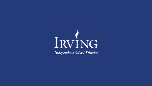 Irving ISD Named National 'AP District of the Year' by College Board