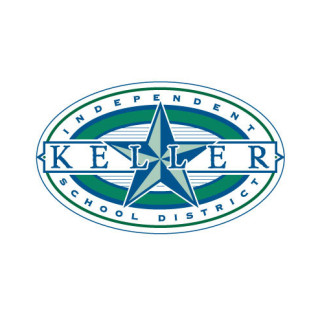 KISD: Board Approves 2018-19 Budget