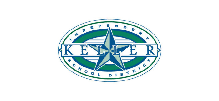 Keller ISD Names Lisa Simmons New Keller High School Principal