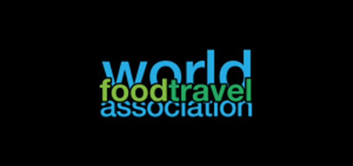 THE WORLD FOOD TRAVEL ASSOCIATION AND THE AFRICA TRAVEL ASSOCIATION ANNOUNCE TOURISM PARTNERSHIP