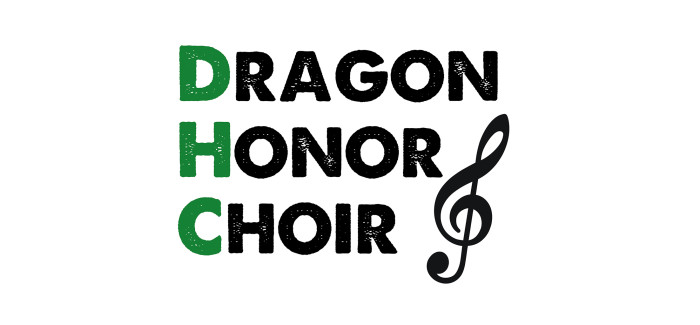 Audition Registration Underway for Dragon Honor Choir