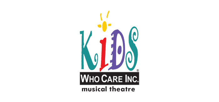 Kids Who Care Holiday Tour