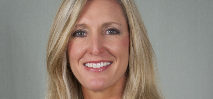 Susan Elza, NISD Director of Athletics, Named Region III and VI Athletic Director of the Year