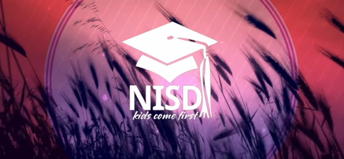 Spread the Word – We Are NISD