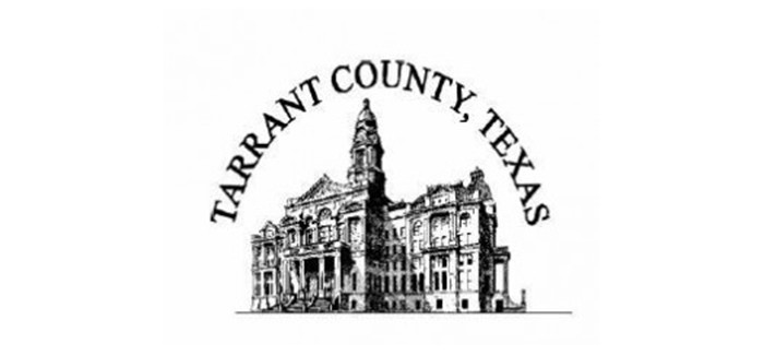 Tarrant County: All Tarrant County Offices Closed Next Monday