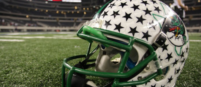 Dragons Open Playoffs vs. Mansfield Tigers