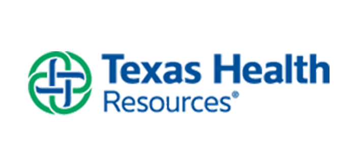 Texas Health HEB Recognized with American Heart Association's  Mission: Lifeline Quality Achievement Award