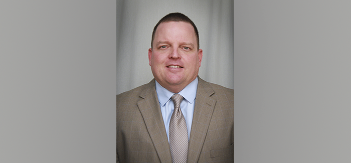Brad Turner to Lead the Flock as Athletic Coordinator/ Head Football Coach of 