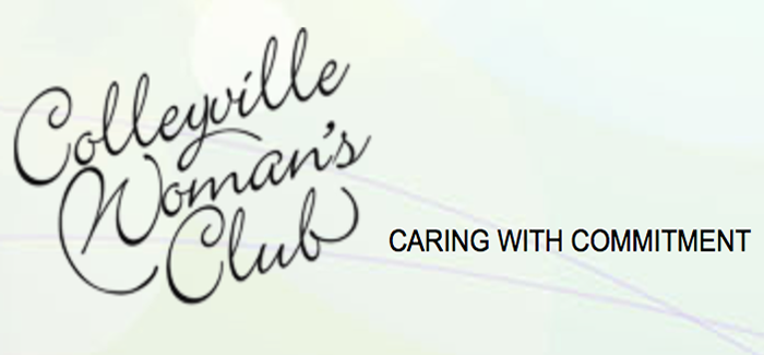 Colleyville Woman's Club Lunch with the Girlz Annual Fashion Show and Luncheon Benefit