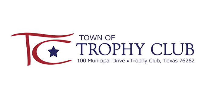 Trophy Club Town Council Hires Stephen Seidel as Town Manager