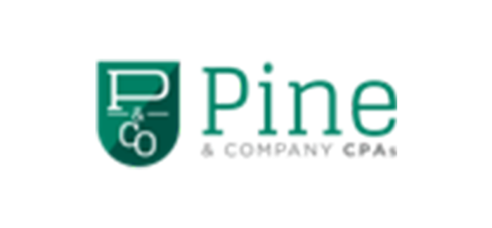 MIKE PINE CPA, PC AQUIRES KELLER BASED TAX FIRM, WILLIAMS & COMPANY, CPA's PLLC