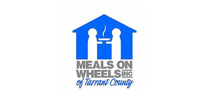 Meals on Wheels Pass the Plate 2015