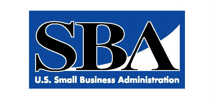 Local Entrepreneurs Set to kick off The 2015 Class of the SBA's Emerging Leaders Initiative on April 6th