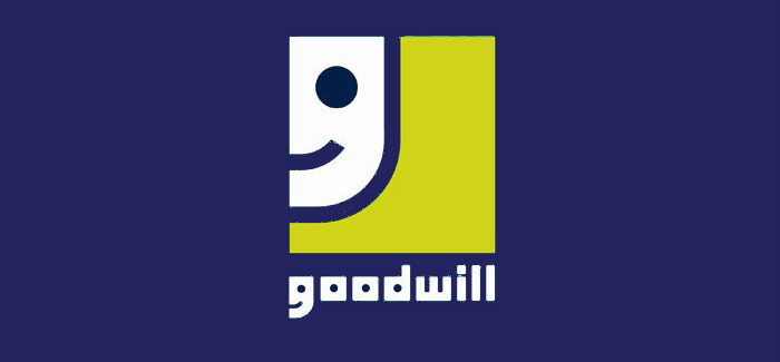 Goodwill to Host Fifth Annual Prom Dress Sale