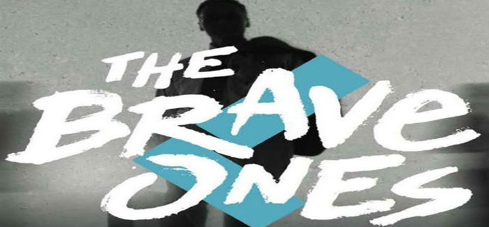 The Brave Ones Leadercast 2015