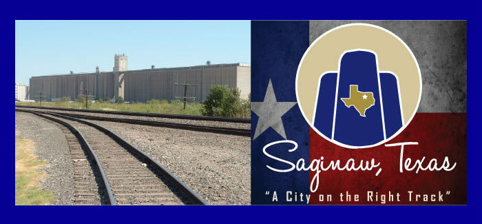 Two Upcoming Elections in the City of Saginaw