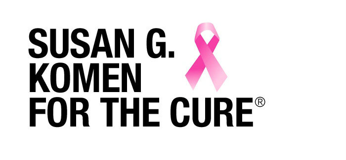 23rd Annual Komen Greater Fort Worth Race for the Cure® To Be Held April 25