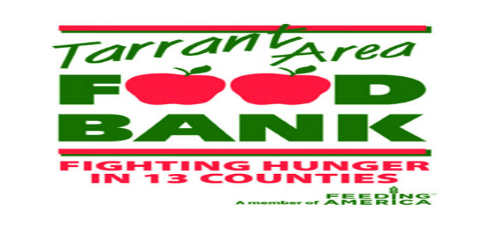 Tarrant Food Bank And Food Stamp