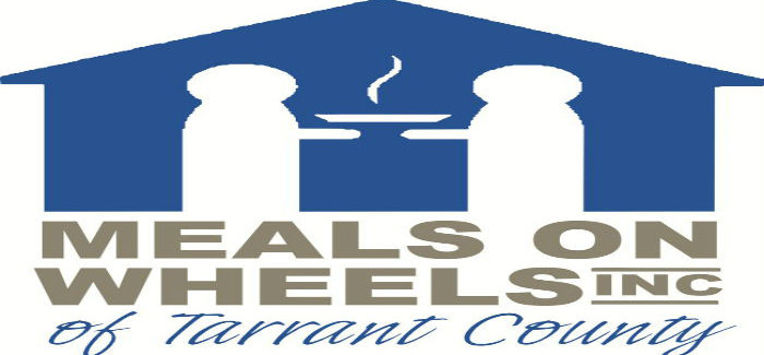 March for Meals a Huge Success!