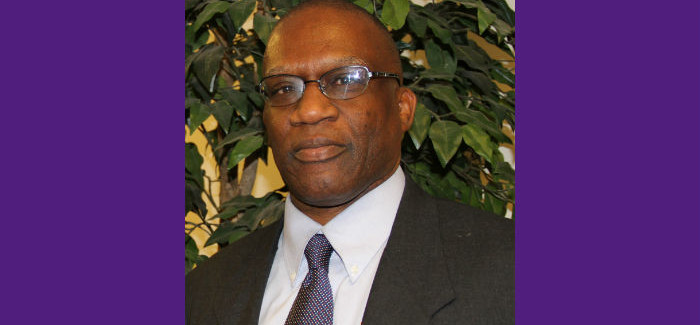 Irving ISD Names Purchasing Director