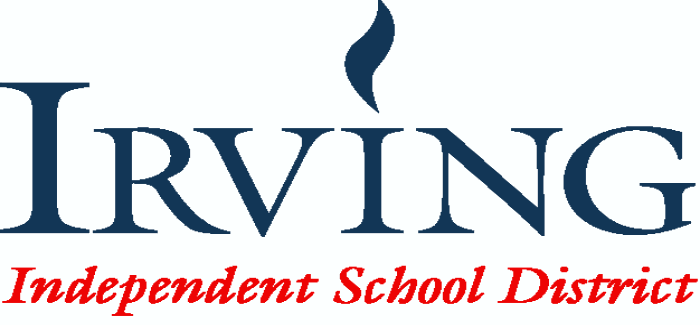 Irving ISD Earns Certificate of Excellence Award for 27th Straight Year