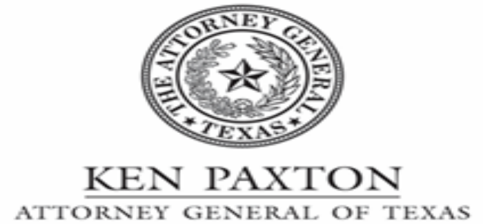 Attorney General Paxton Warns Texans of Price Gouging in Wake of Disaster
