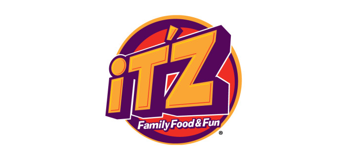 iT'Z Family Food and Fun Offers Student Rewards for Good Grades