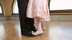 City of Saginaw Daddy/Daughter Valentines Dance