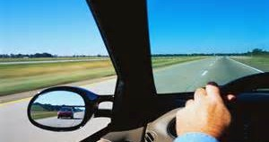Driver Safety Courses for Teens