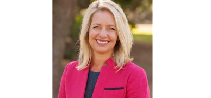 GCISD announces new Executive Director of Learning