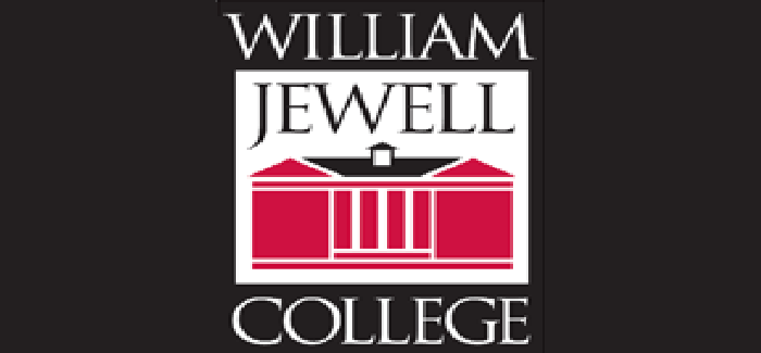 Local students honored by William Jewell College