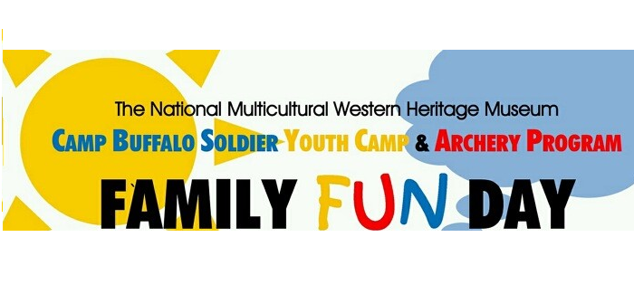 Family Fun Day- Fort Worth
