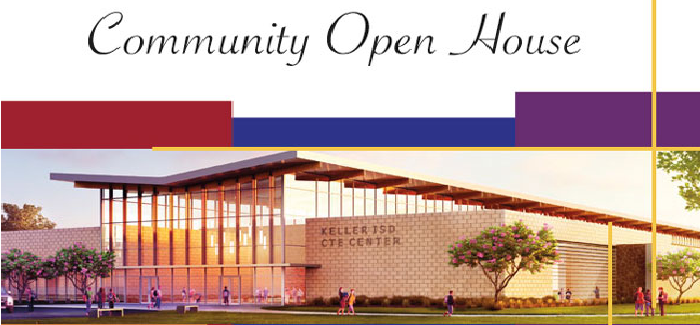 KCAL to Host Community Open House May 30