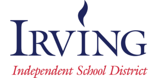 Irving ISD Receives Recognized Performance on State Accountability System