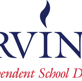 Program to Enhance College Readiness Efforts in Irving ISD