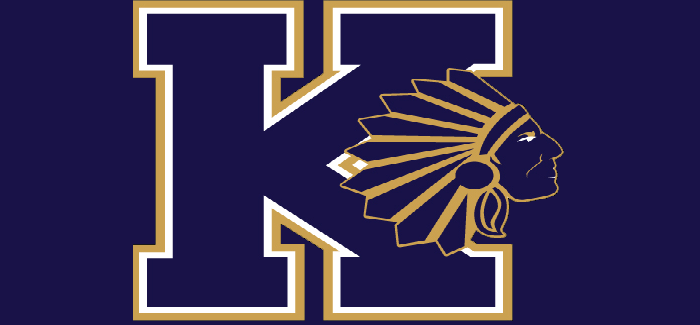 KHS Doubles Team Places 3rd at State Tennis Tournament