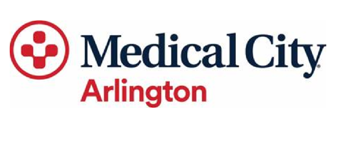 Medical City Arlington to Celebrate Completion of $12 Million Inpatient Rehabilitation Unit Project adds 5th floor, patient beds to existing tower