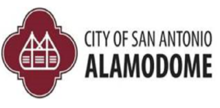 Alamodome implements clear bag policy for all events
