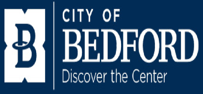 June 2017 Bedford Mayor Column